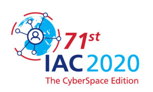 International Astronautical Congress 2020
