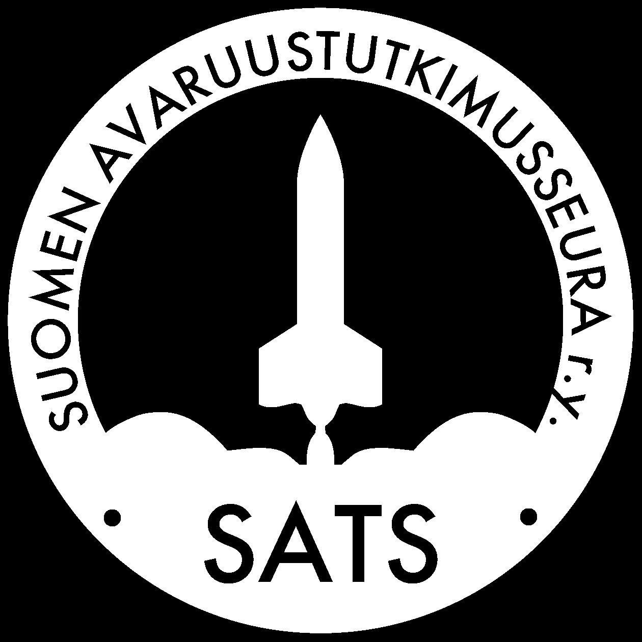 SATS-SAFF